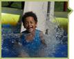 Guide quipements cologiques for Combien coute une piscine naturelle